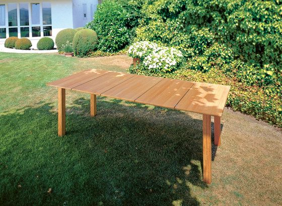 Fischer Möbel,Dining Tables,bench,furniture,grass,outdoor bench,outdoor furniture,outdoor table,table,wood