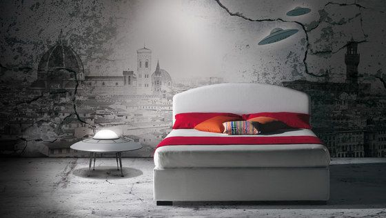 Milano Bedding,Beds,bed,bed sheet,bedroom,furniture,interior design,lighting,room,table,wall,wallpaper