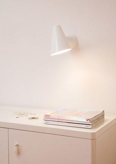 Formagenda,Ceiling Lights,chest of drawers,desk,furniture,light,room,shelf,table,wall,white