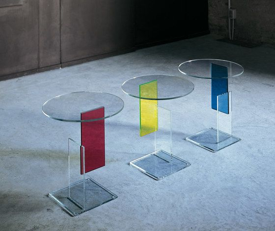 Glas Italia,Coffee & Side Tables,architecture,coffee table,design,floor,furniture,material property,table
