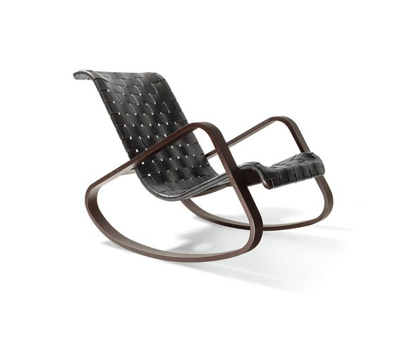 Crassevig,Lounge Chairs,chair,furniture,rocking chair