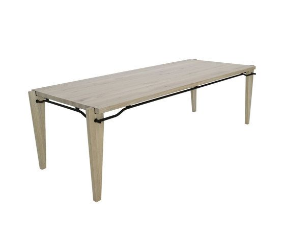 Label,Office Tables & Desks,coffee table,furniture,outdoor table,rectangle,table