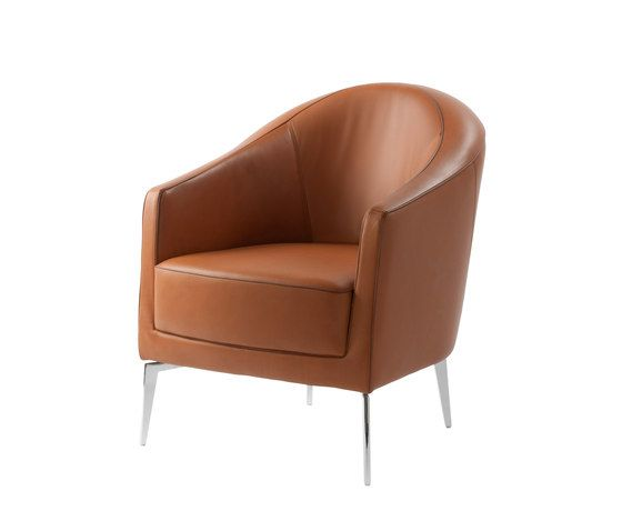 https://res.cloudinary.com/clippings/image/upload/t_big/dpr_auto,f_auto,w_auto/v2/product_bases/donna-armchair-by-christine-kroncke-christine-kroncke-peter-wernecke-clippings-4594862.jpg