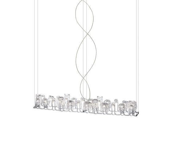 Fabbian,Pendant Lights