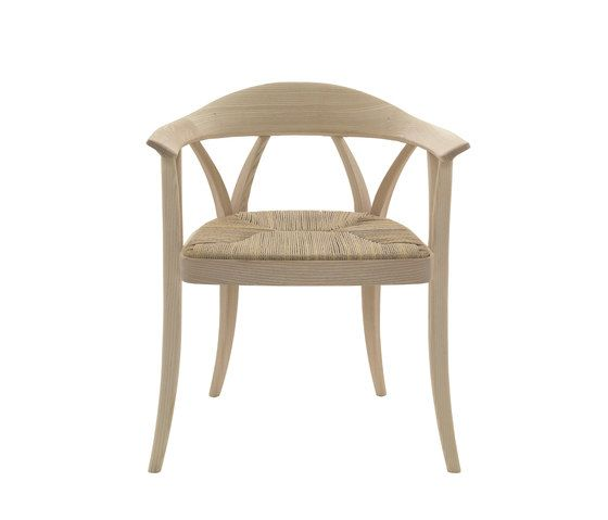De Padova,Dining Chairs,chair,furniture,outdoor furniture,table