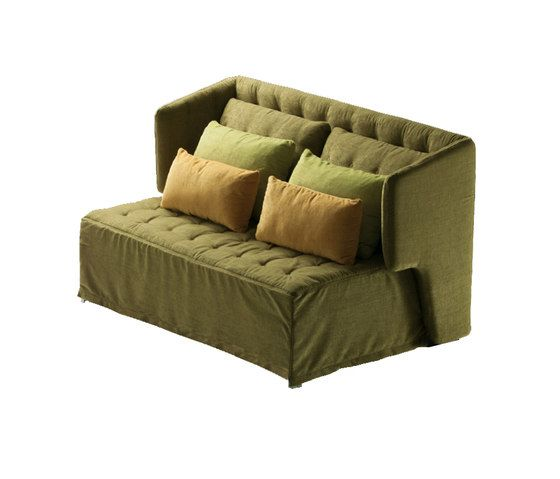 Milano Bedding,Beds,beige,chair,comfort,couch,furniture,sleeper chair,sofa bed