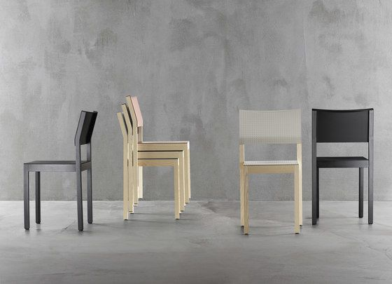 Plank,Office Chairs,chair,floor,furniture,material property,room,table,wall