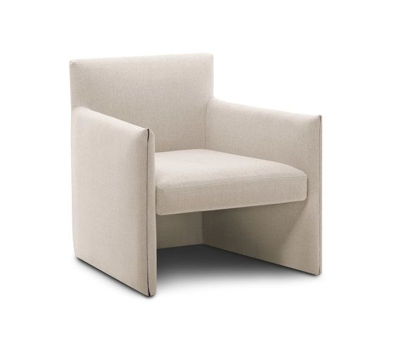 https://res.cloudinary.com/clippings/image/upload/t_big/dpr_auto,f_auto,w_auto/v2/product_bases/double-021-lounge-chair-by-roda-roda-rodolfo-dordoni-clippings-8045682.jpg