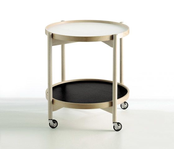 Askman,Coffee & Side Tables,end table,furniture,iron,product,table