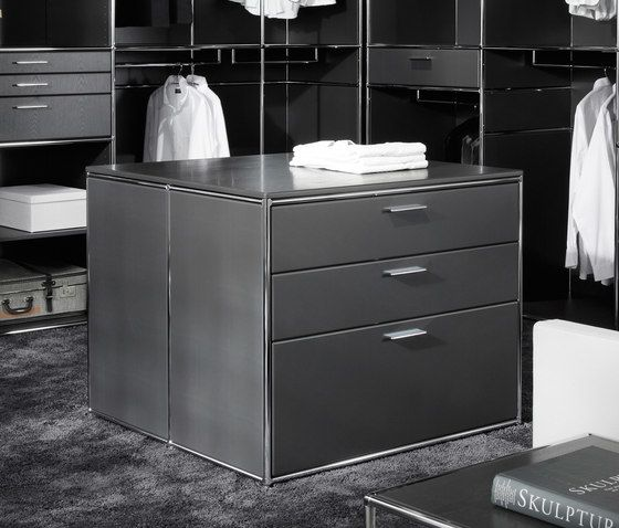 https://res.cloudinary.com/clippings/image/upload/t_big/dpr_auto,f_auto,w_auto/v2/product_bases/double-chest-of-drawers-by-dauphin-home-dauphin-home-bosse-design-clippings-6257512.jpg