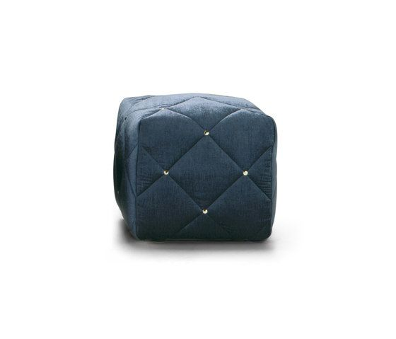 Milano Bedding,Stools,blue,design,furniture