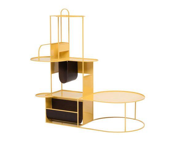 Linteloo,Bookcases & Shelves,bookcase,furniture,shelf,shelving,table