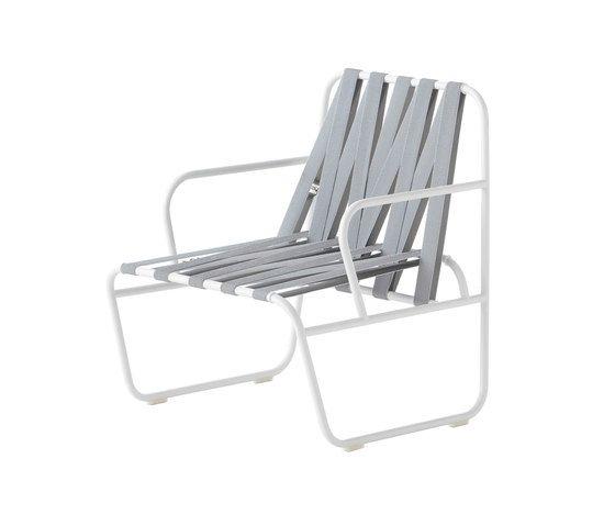 GANDIABLASCO,Armchairs,chair,folding chair,furniture
