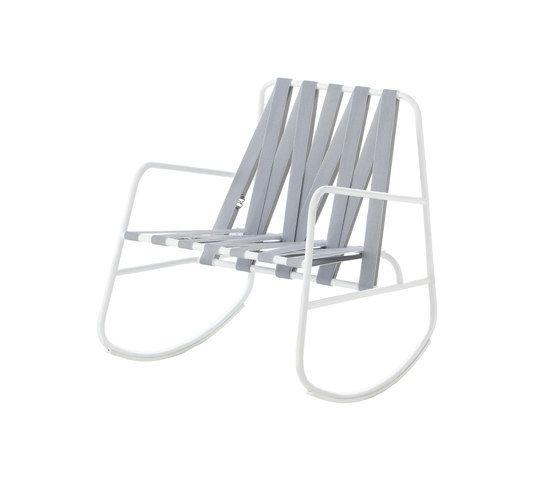 GANDIABLASCO,Armchairs,chair,furniture,rocking chair
