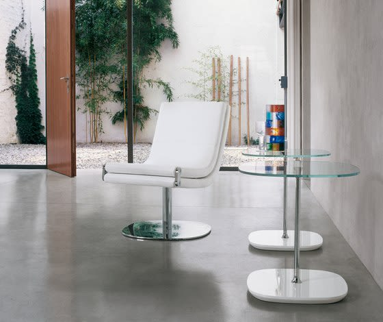 Bonaldo,Armchairs,chair,coffee table,floor,flooring,furniture,glass,interior design,material property,room,table,tile
