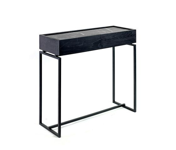 Serax,Console Tables,computer desk,desk,furniture,outdoor table,rectangle,sofa tables,table,writing desk