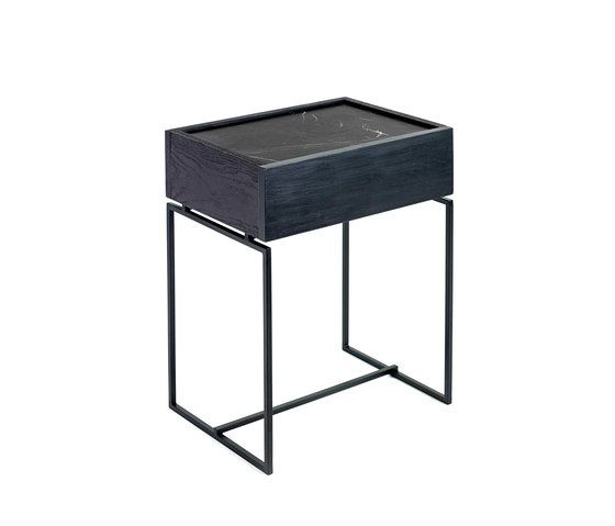 Serax,Coffee & Side Tables,desk,end table,furniture,table