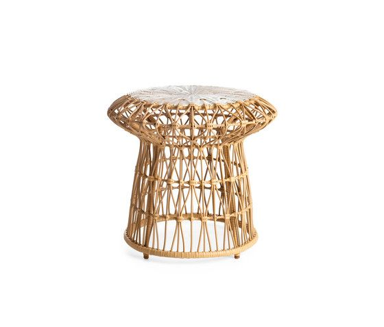 Kenneth Cobonpue,Stools,coffee table,furniture,stool,table