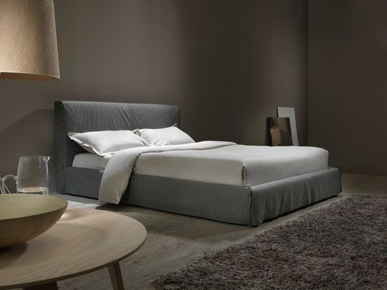 My home collection,Beds,architecture,bed,bed frame,bed sheet,bedding,bedroom,beige,box-spring,comfort,floor,furniture,interior design,mattress,property,room,suite,wall