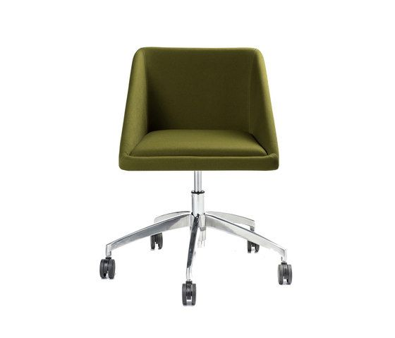 B&T Design,Dining Chairs,chair,furniture,material property,office chair,plastic,product