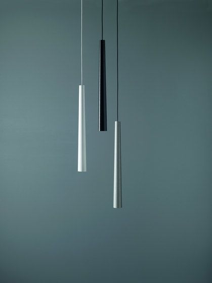 Karboxx,Pendant Lights,light fixture,lighting