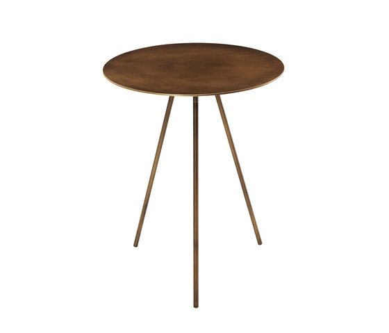 more,Coffee & Side Tables,coffee table,furniture,outdoor table,stool,table,wood