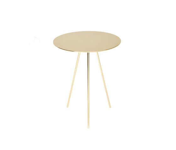 more,Coffee & Side Tables,coffee table,furniture,table,wood