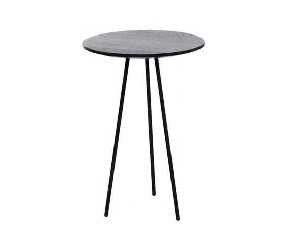 more,Coffee & Side Tables,furniture,outdoor table,stool,table