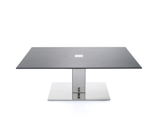 furniture,product,rectangle,table