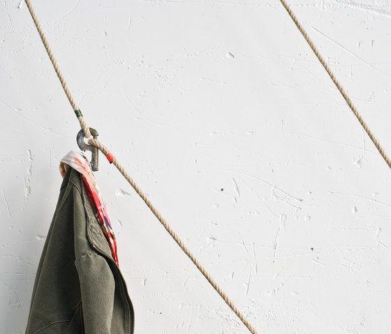 DVELAS,Hooks & Hangers,line,wall