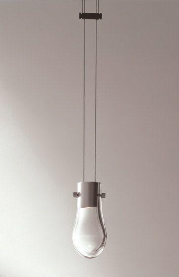Anta Leuchten,Pendant Lights,ceiling,ceiling fixture,lamp,light,light fixture,lighting