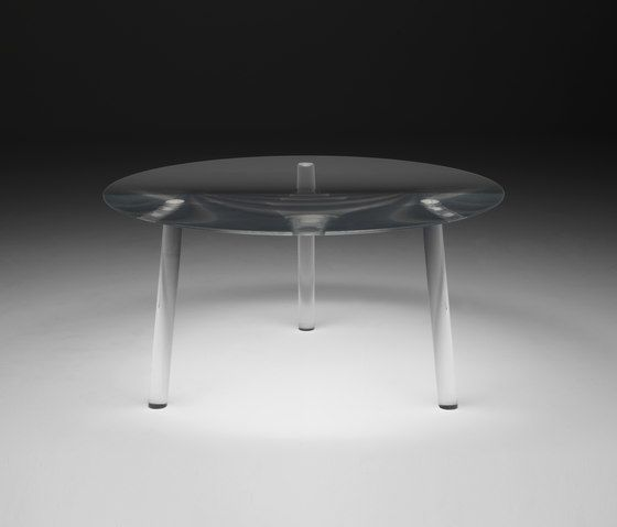 Living Divani,Dining Tables,coffee table,design,furniture,table