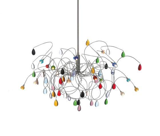 HARCO LOOR,Pendant Lights,ceiling,ceiling fixture,chandelier,light fixture,lighting,product