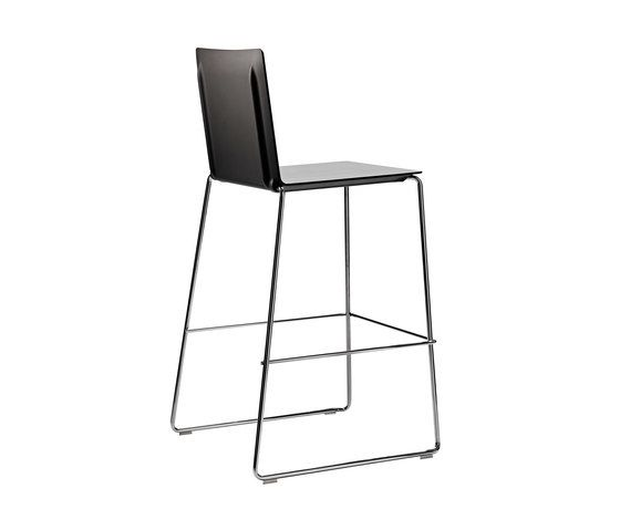 Randers+Radius,Stools,chair,furniture,line,table