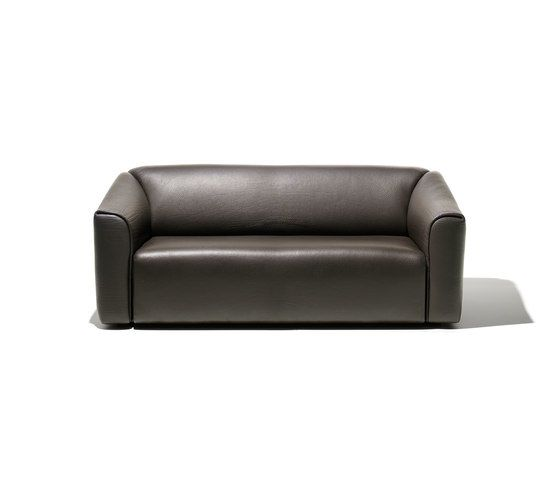 brown,couch,furniture,leather,sofa bed
