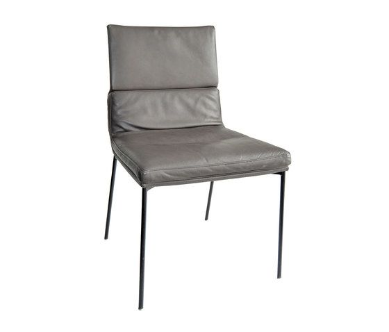 KFF,Office Chairs,chair,furniture