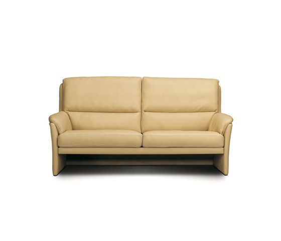 Durlet,Sofas,beige,couch,furniture,leather,loveseat,sofa bed