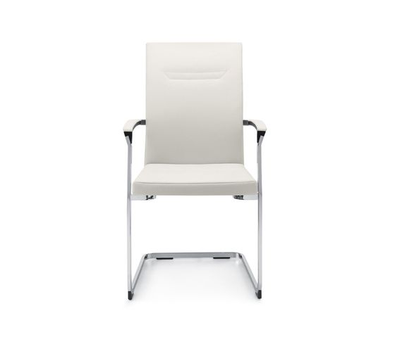 Züco,Office Chairs,chair,folding chair,furniture,product,white