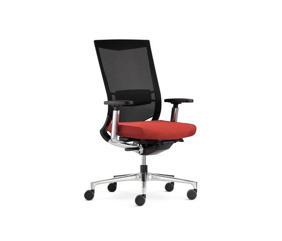 Klöber,Office Chairs,chair,furniture,line,material property,office chair,plastic,product