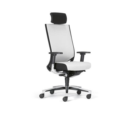 Klöber,Office Chairs,armrest,chair,furniture,line,material property,office chair,product