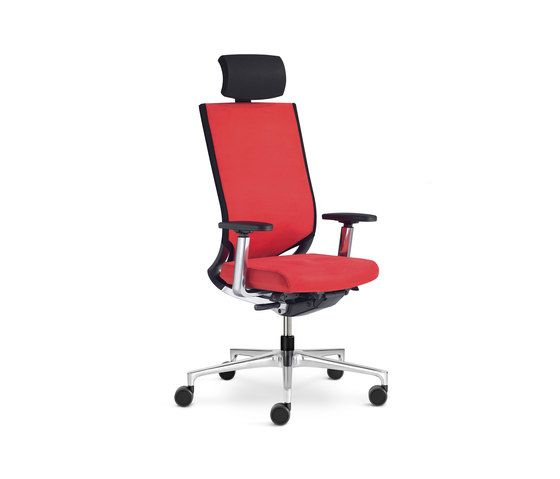 Klöber,Office Chairs,chair,furniture,line,material property,office chair,product