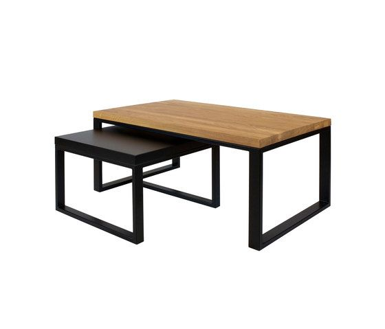 take me HOME,Coffee & Side Tables,coffee table,desk,end table,furniture,outdoor table,rectangle,sofa tables,table