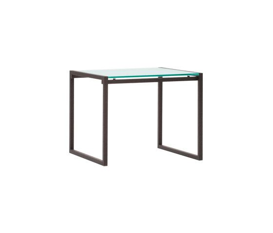 Ghyczy,Coffee & Side Tables,desk,end table,furniture,outdoor table,rectangle,sofa tables,table,turquoise