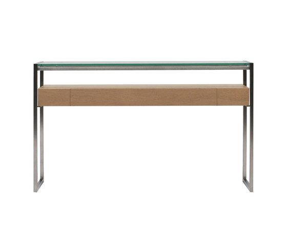 Ghyczy,Console Tables,desk,furniture,rectangle,sofa tables,table