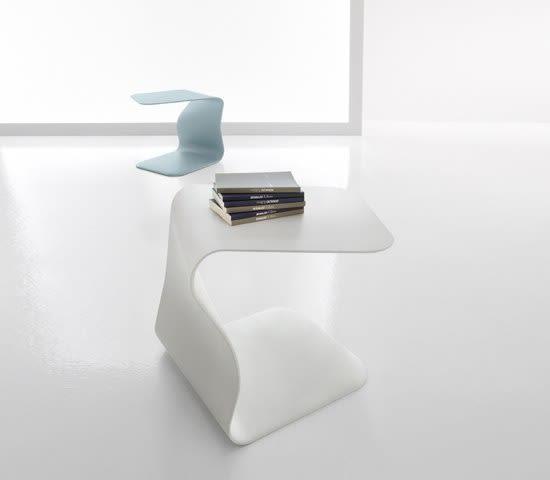 Bonaldo,Coffee & Side Tables,design,desk,furniture,material property,table