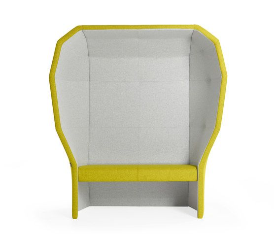 Lande,Seating,chair,furniture,table,yellow