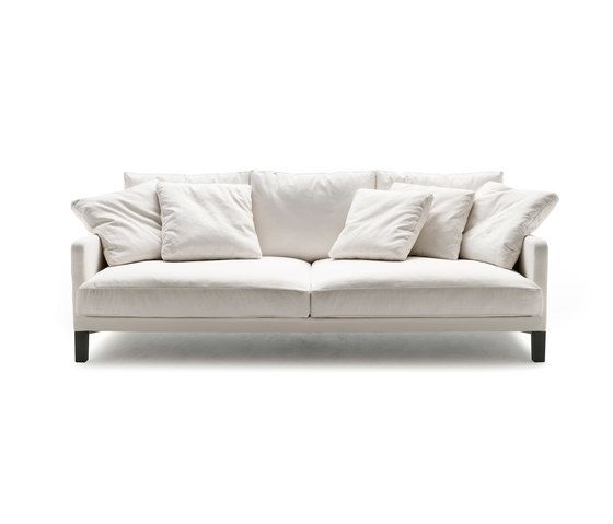 Living Divani,Sofas,beige,couch,furniture,loveseat,room,sofa bed,studio couch