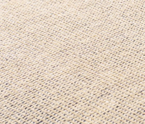 beige,pattern,textile,wool,woven fabric