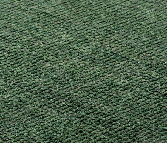 kymo,Rugs,green,pattern,wool,woolen,woven fabric