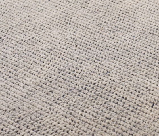 kymo,Rugs,beige,pattern,textile,woven fabric